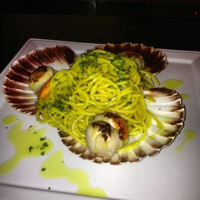 Pasta Bar - εικόνα 3