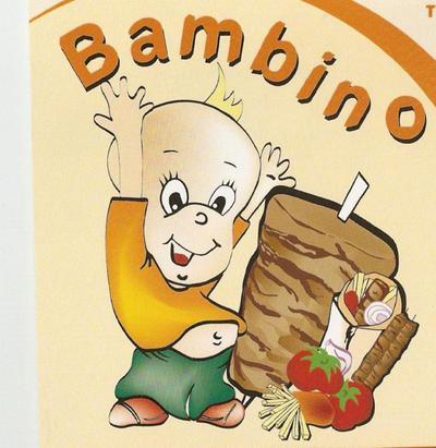 Bambino - εικόνα 7