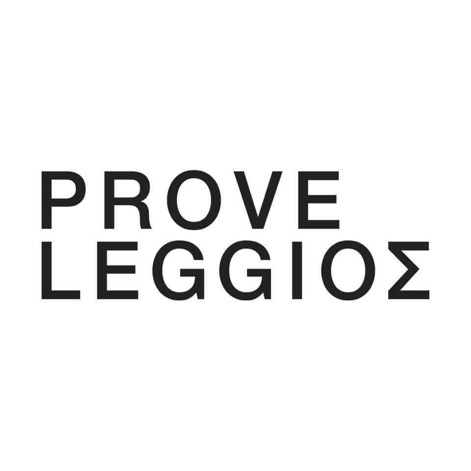 Proveleggios - εικόνα 2