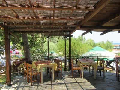 Taverna Isalos - εικόνα 1