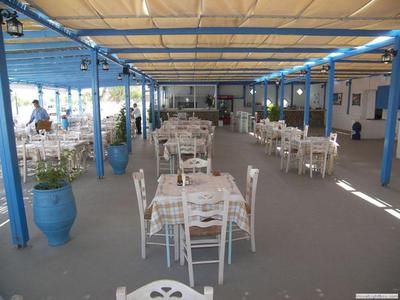 Filippos Restaurant - εικόνα 1