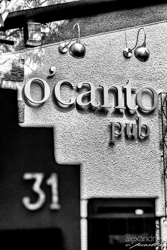 O' Canto Pub - εικόνα 7