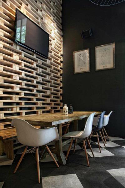 Musique Cafe - εικόνα 1