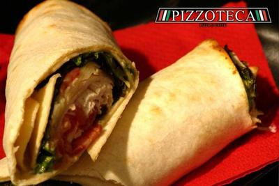 Pizzoteca - εικόνα 6
