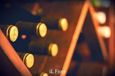 iL Fiore - εικόνα 5