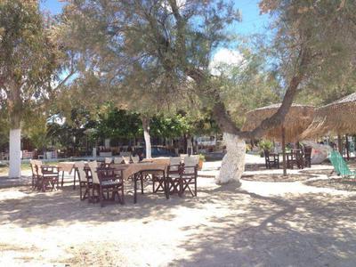 Restaurant Makis - εικόνα 2