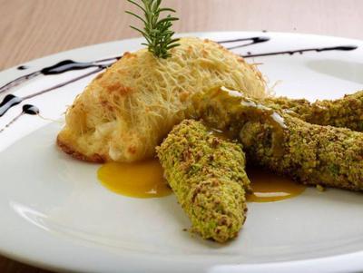 Porfyra Café Restaurant - εικόνα 7