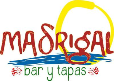 MAδRIGAL Bar y Tapas - εικόνα 5