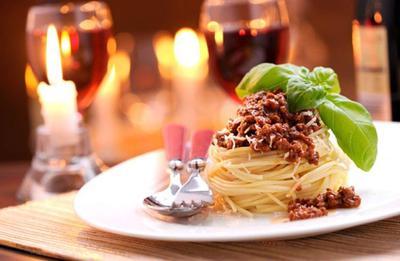 Parmigiani - εικόνα 3