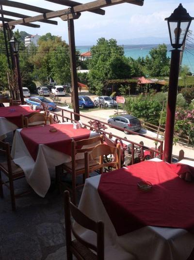 Taverna Isalos - εικόνα 6