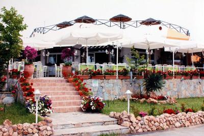 La Scala Mediterranean Restaurant - εικόνα 4