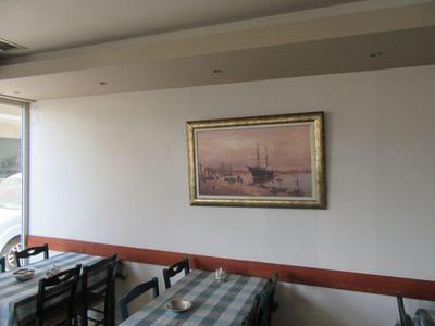 Παλιό Λιμάνι  - εικόνα 5
