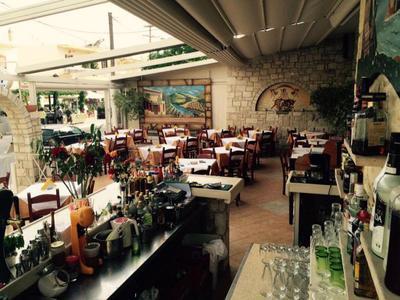 Steki Family Restaurant - εικόνα 4
