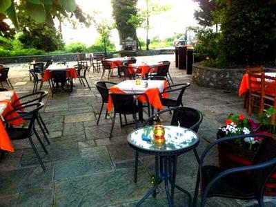 Restaurant i palia mas geitonia - εικόνα 2