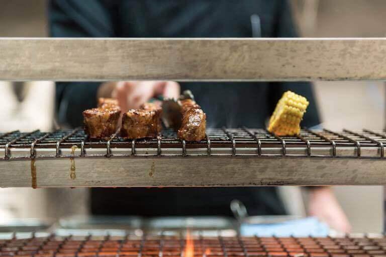 Steak House by Kiku - εικόνα 3