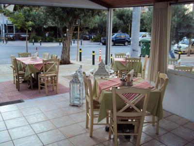 Taverna o Spyros - εικόνα 4