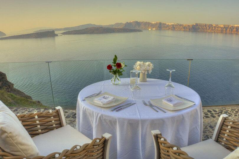 Alali Restaurant - εικόνα 2