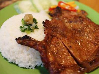 Chau's Chinese & Vietnamese Restaurant - εικόνα 2