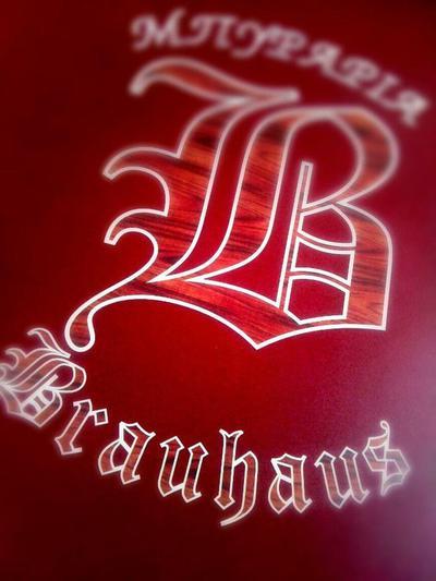 Brauhaus - εικόνα 2