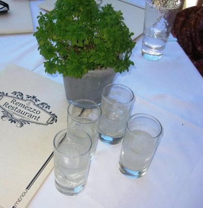 Remezzo Restaurant (Σίσι) - εικόνα 1