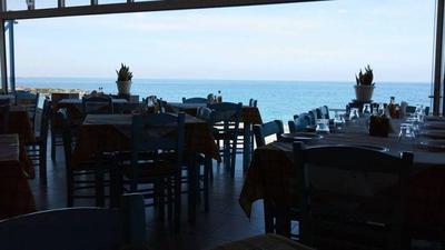 Socrates Restaurant - εικόνα 5