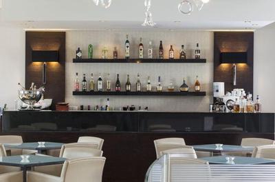 Per Se Lounge (Galaxy Hotel) - εικόνα 4