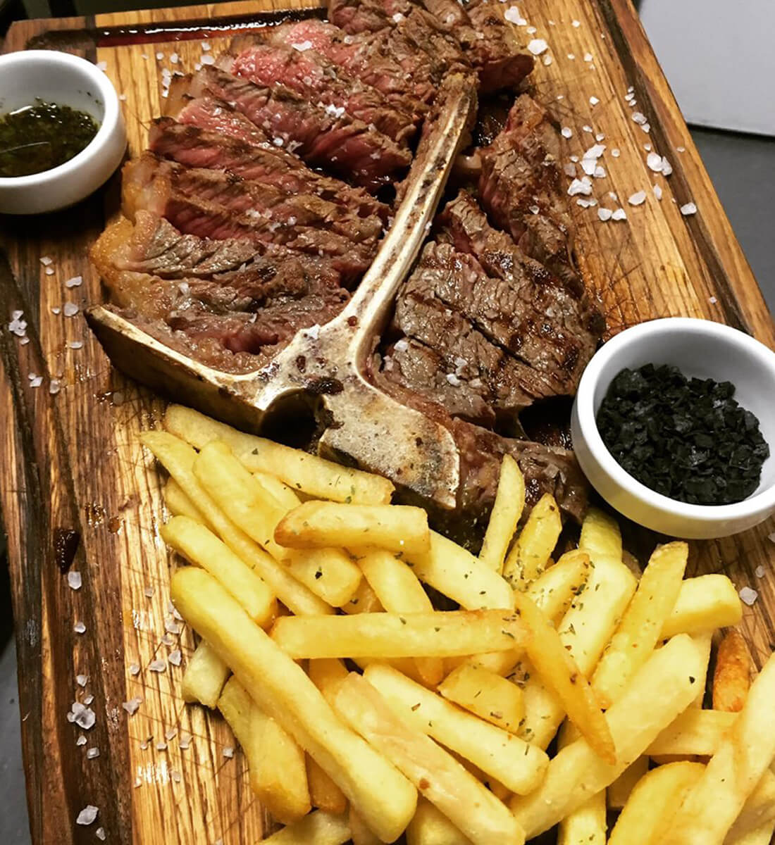 Picanha meat and more - εικόνα 6