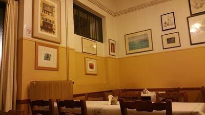 Taverna tou Oikonomou - εικόνα 4