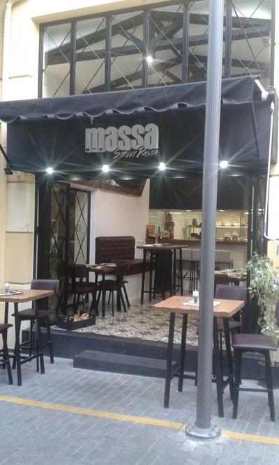 Massa Street Pasta  - εικόνα 2