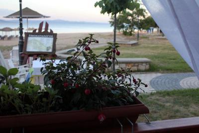 Taverna - Ouzeri stou Michali - εικόνα 7