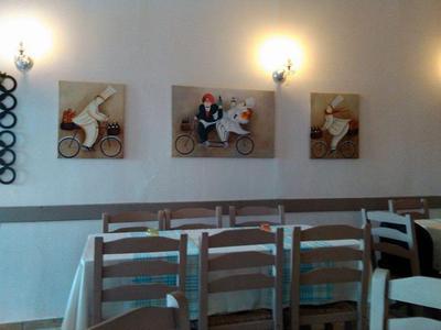 Taverna Maistrali Tsipouradiko - εικόνα 5