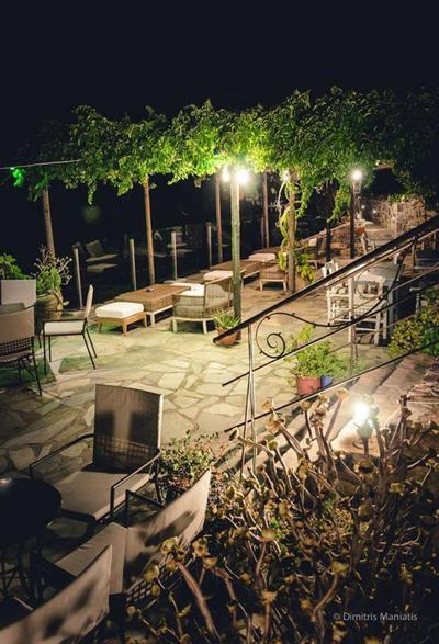 Terrassa Restaurant - εικόνα 7