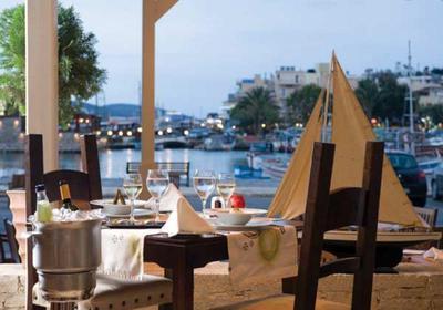 Kalypso Restaurant - εικόνα 7