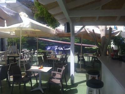 Taverna Anatoli - εικόνα 3