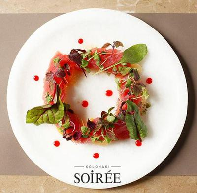 Soiree - εικόνα 6