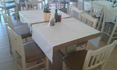 Thalassa Café Restaurant - εικόνα 5