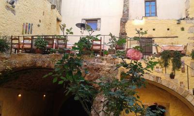 Tholos Restaurant - εικόνα 1