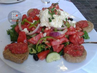 Taverna Strata - εικόνα 5