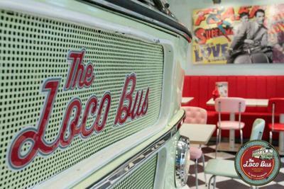 The Loco Bus - εικόνα 4