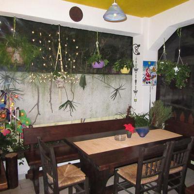 Romeos cafe - Taverna - εικόνα 2