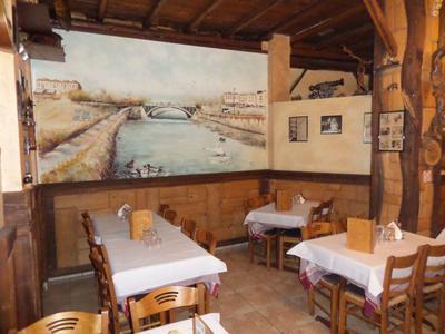 Taverna Palia Istoria - εικόνα 6