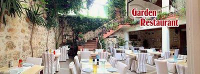 Steki Family Restaurant - εικόνα 7