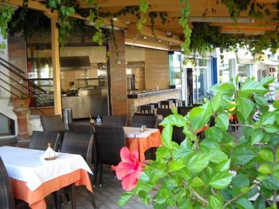 Taverna Anna - εικόνα 3