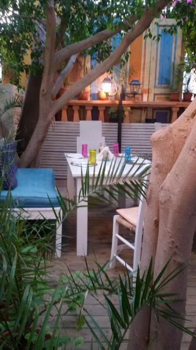 Pelagos Restaurant - εικόνα 7