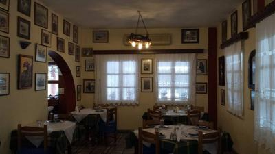 Kallisti Taverna - εικόνα 2