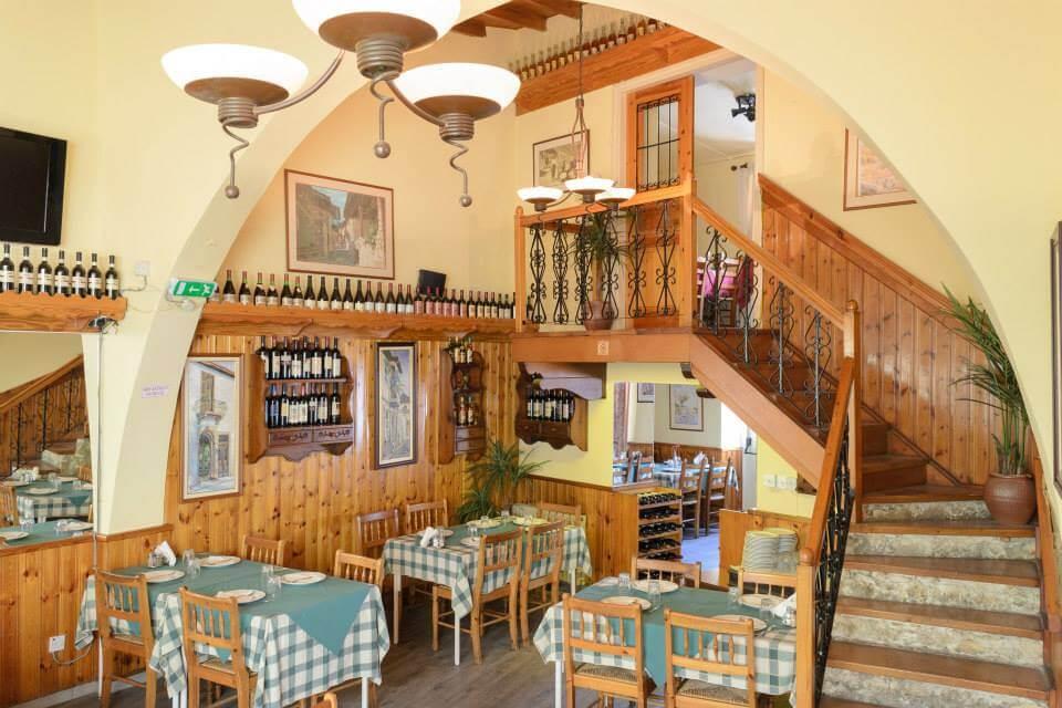 Plaka Tavern - εικόνα 7