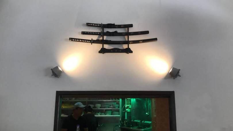 Homu Sushi Bar (Halandri) - εικόνα 5