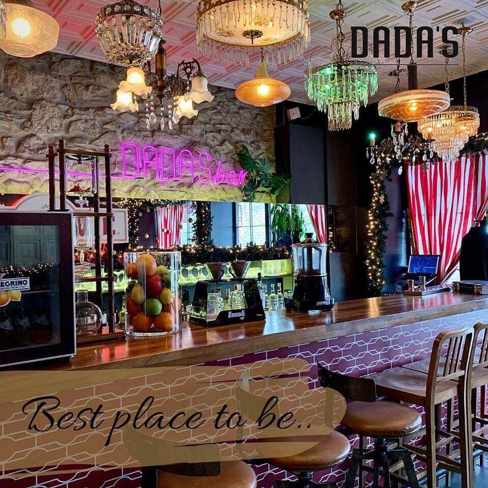 Dada's - εικόνα 4