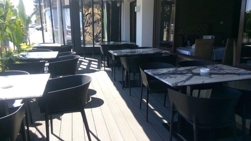 Akteon Restaurant - εικόνα 6