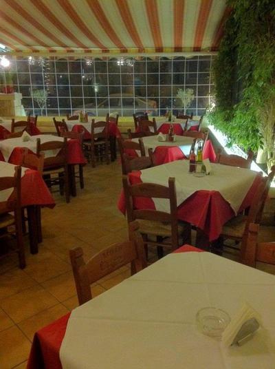Steki Family Restaurant - εικόνα 2